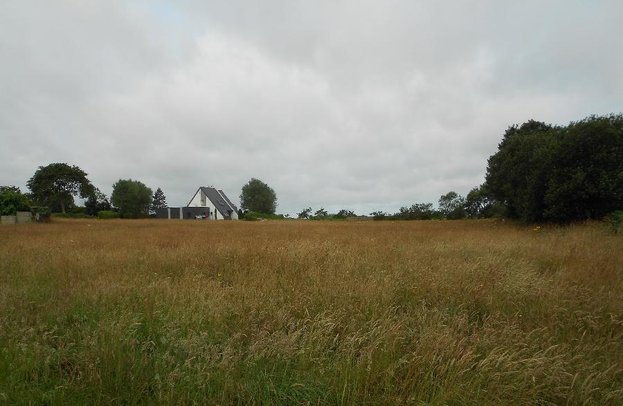 Terrain de 320 m² à 430 m² à Lesneven - à partir de 33 600 €