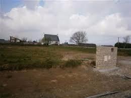 Terrain de 357 m² à Plouvien de 44 490 €
